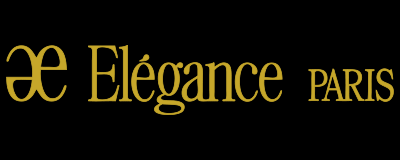 エレガンス-Elegance-