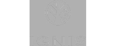 イグニス-IGNIS-